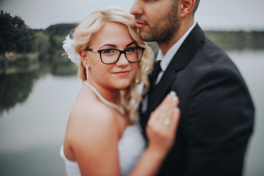 wedding film services